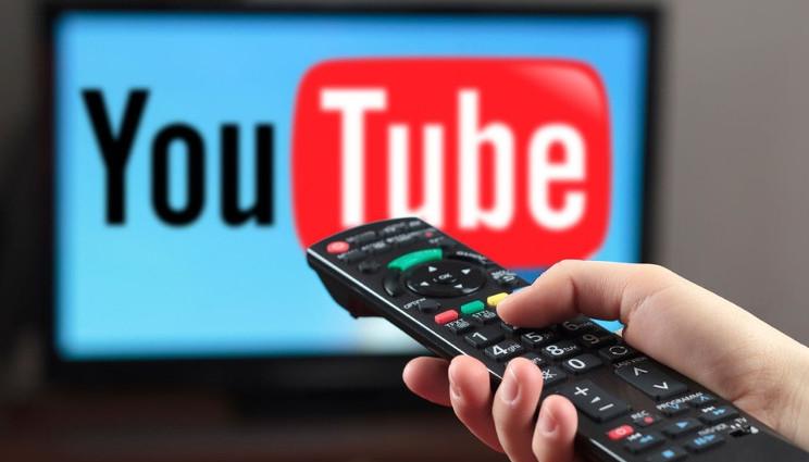 YouTube: backdoor permette di caricare video porno