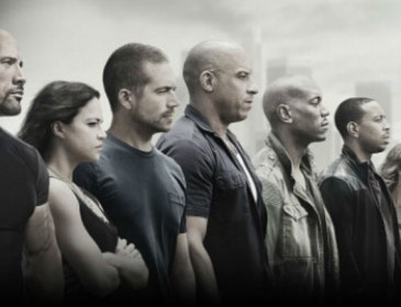 Fast & Furious 8: lo spot al Super Bowl