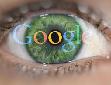 Google introduce Perspective, un filtro automatico contro gli insulti