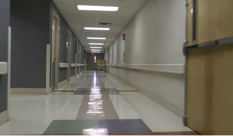 Blitz contro gli assenteisti in ospedale: 55 arresti