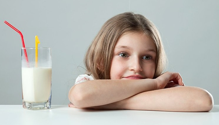 Disturbi alimentari, colpiti già i bambini di otto anni