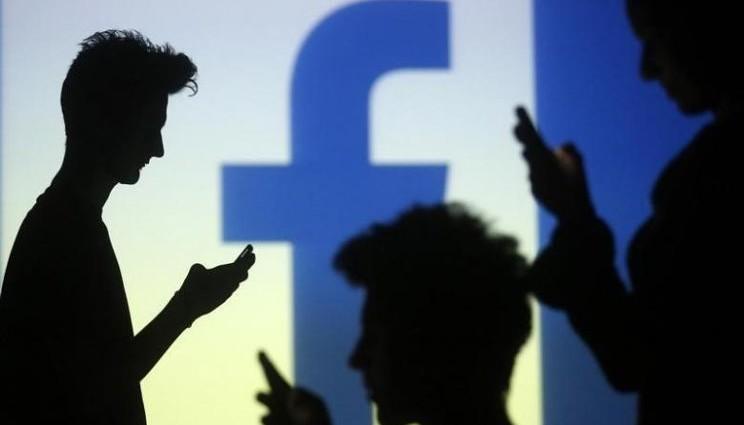 Facebook: ecco la prima bufala segnalata