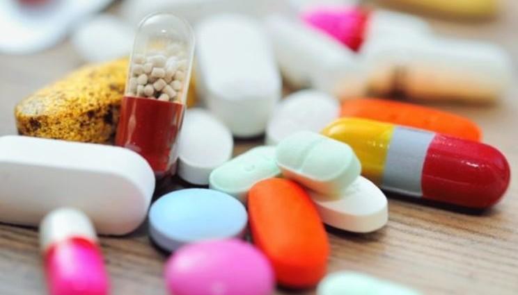 Farmaci: Agenzia Ue sospende 300 generici,studi inaffidabili