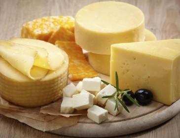 Coldiretti, tre Italiani su quattro hanno paura di mangiare