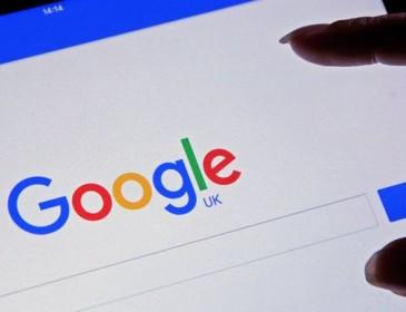 Gmail, un milione di account colpiti da Google Docs