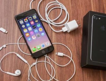 iPhone 7 è (ancora) il telefono più venduto al mondo