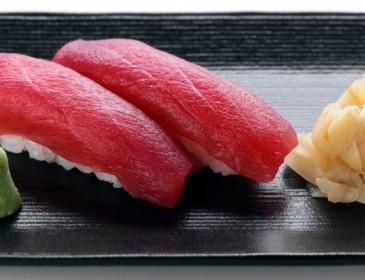 Allarme intossicazioni per il tonno contaminato