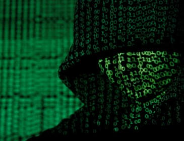 Wanakiwi, ecco l'antidoto al virus WannaCry
