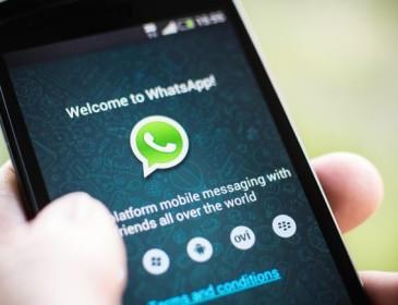 """WhatsApp """"scaduto"""", ecco l'ennesima truffa sul Web"""