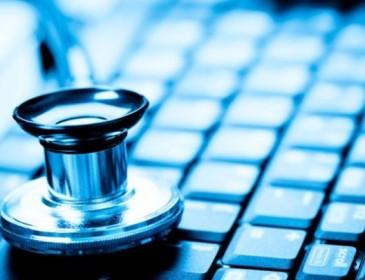 Test di medicina, i concorrenti hanno copiato da Wikipedia?