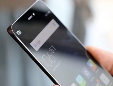Xiaomi Mi 6C svelate le prime caratteristiche