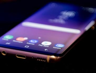 Samsung Galaxy S8, prezzo in discesa continua