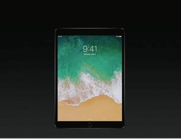 Ecco il nuovo iPad Pro!