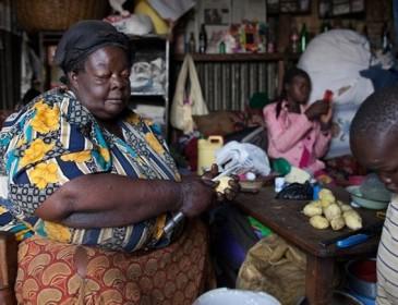 Obesità, 4 milioni di morti nel mondo