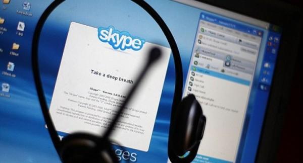 Skype down in tutto il mondo: attacco hacker?