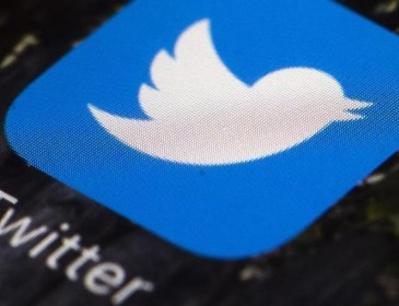 Twitter cambia look (di nuovo)