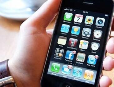 Dal 30 giugno WhatsApp cesserà di funzionare sui telefoni obsoleti