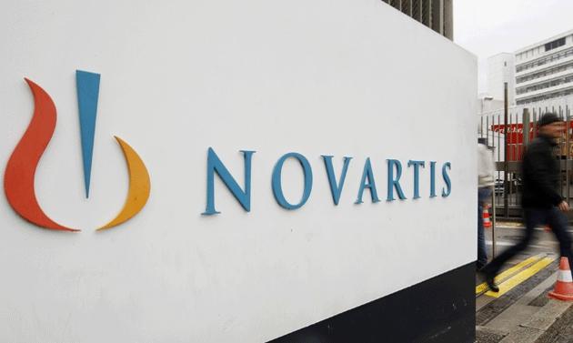 Vaccini: l'Aifa blocca due lotti, Novartis nega ogni responsabilità