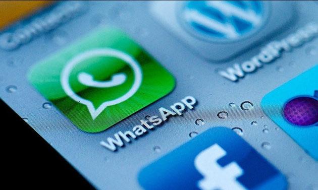 """Whatsapp, come disattivare la """"doppia spunta blu"""""""