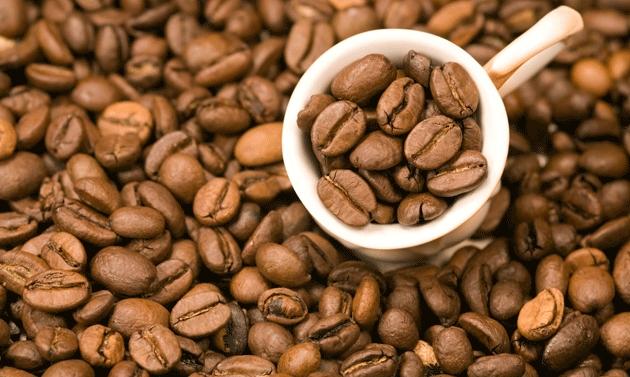 Il caffè preserva la memoria dai rischi dell'Alzheimer?