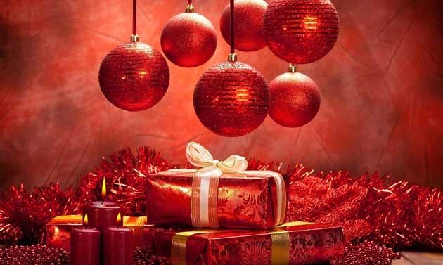Natale, come vincere l'ansia da regalo