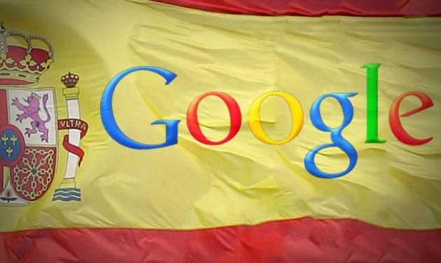 Google News chiude i battenti in Spagna