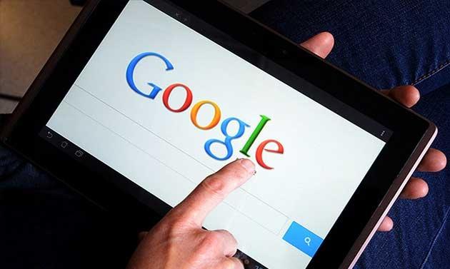 Google 2014: Mondiali di calcio, iPhone 6 e Robin Williams tra i risultati più cercati