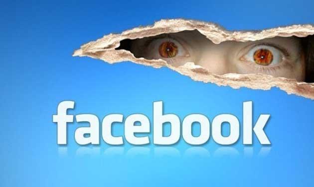 Facebook, in arrivo un'app contro le bufale per segnalare notizie false