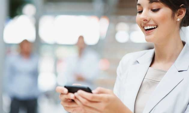L'ossessione per la posta elettronica può causare danni cardiovascolari