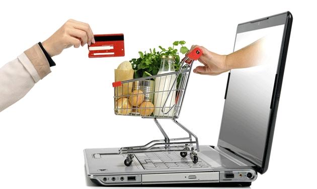 Acquisti online anche col Bancomat dal 2015