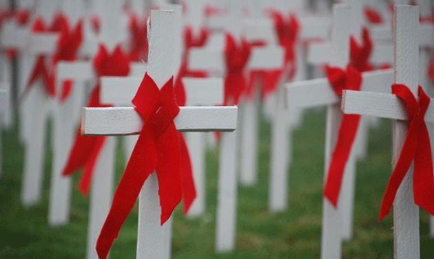 Aids: casi in aumento e mancanza di fondi bloccano la ricerca