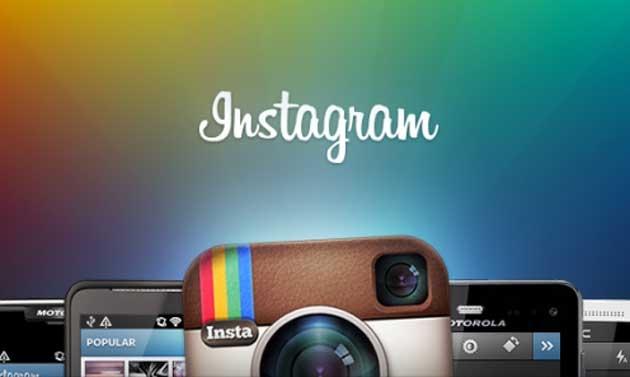 Instagram supera Twitter per numero di utenti mensili