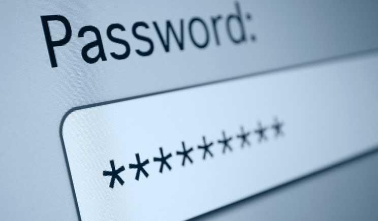 Passwords: ecco le più banali e come evitarle