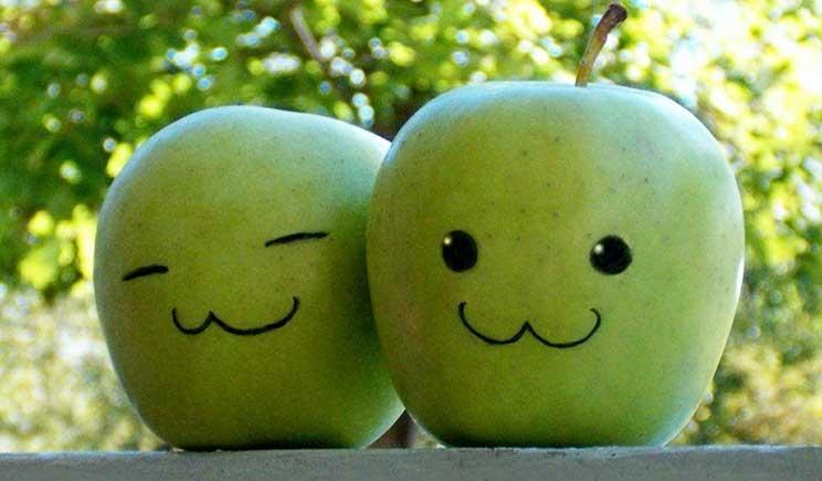 Apple introduce le emoji multietniche e gay friendly