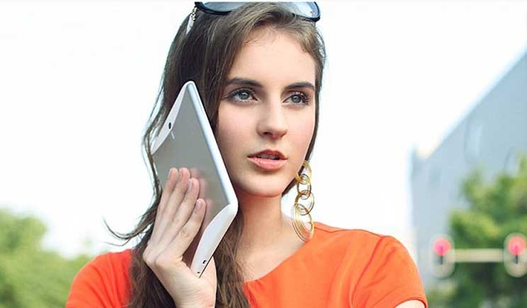 Samsung lancia Galaxy Tab A e Galaxy Tab A Plus