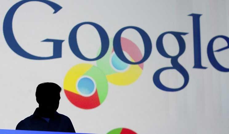Google si accorda col fisco italiano. O forse no?