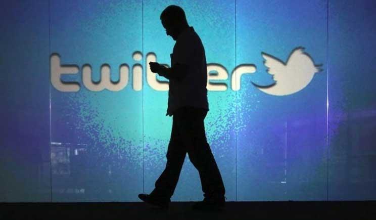 Google mostrerà i tweet nei risultati di ricerca