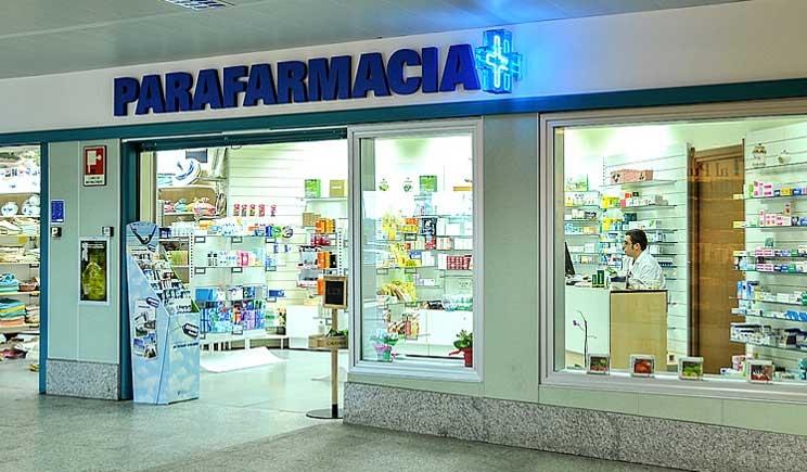 Liberalizzazione della farmacie: scontro tra Guidi e Lorenzin