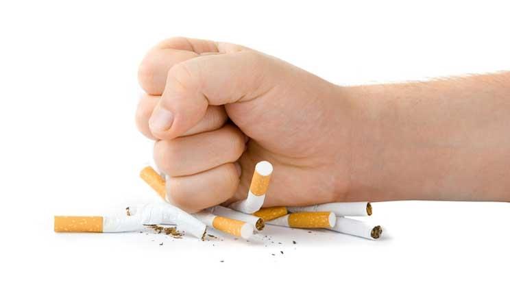 Cancro: la chiave per sconfiggerlo passa dalla prevenzione