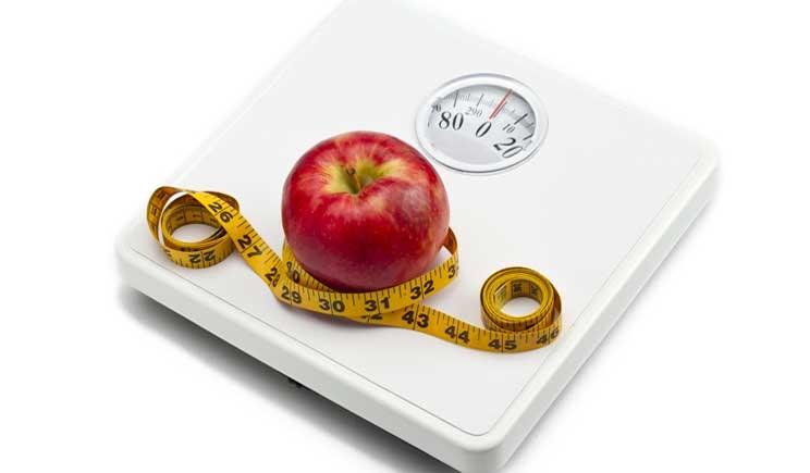 Digiuno e dieta contrastano le infiammazioni