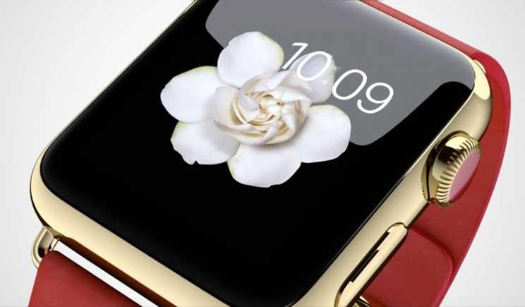 Apple Watch, già ordinati 6 milioni di pezzi