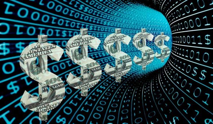 Net neutrality: si va verso regole più severe