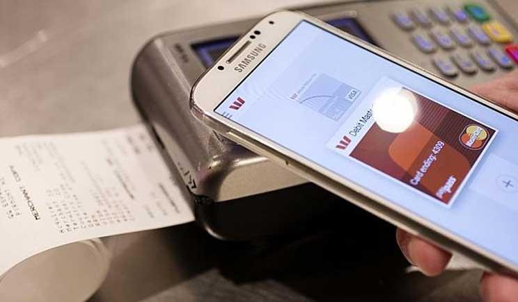 Samsung acquista LoopPay e sfida Apple sui pagamenti digitali