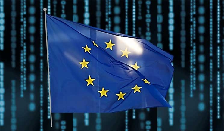 Europa digitale, Italia al terzultimo posto
