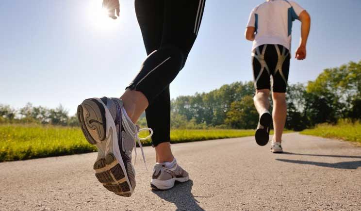 Fare troppo esercizio fisico può nuocere quanto la sedentarietà