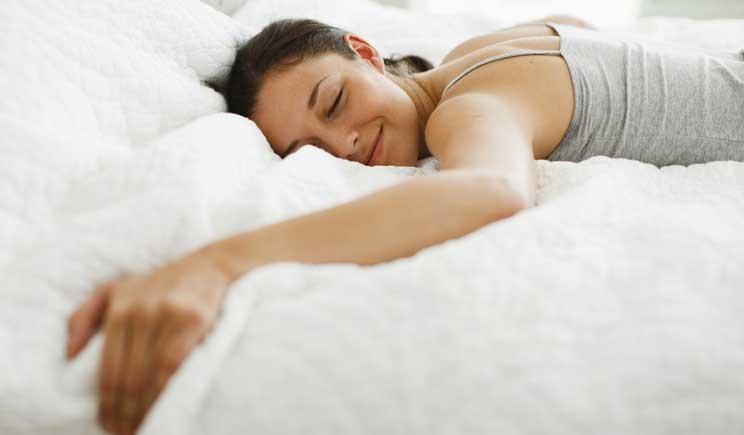 Ictus: il rischio aumenta oltre le otto ore di sonno a notte?