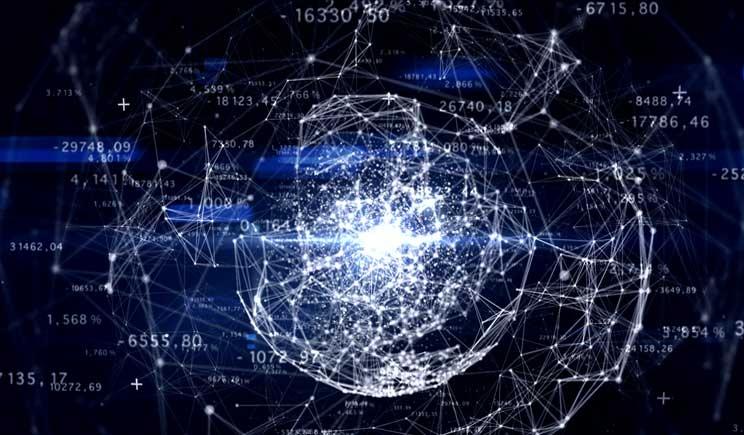 Internet: la Rete potrebbe giungere al collasso entro otto anni
