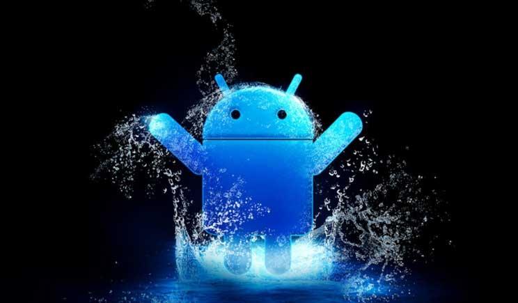 Ecco Android M, il nuovo sistema operativo di Google