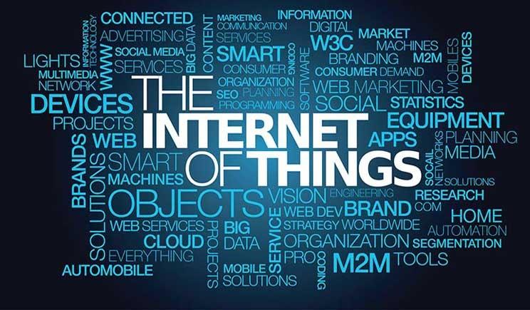 Samsung entra nell'Internet delle Cose con Artik
