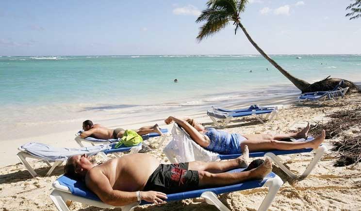Obesità: paradisi naturali più esposti ai fattori di rischio